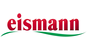 Top Job Inserat von eismann Tiefkhl-Heimservice GmbH